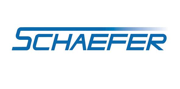Schäfer Elektronik GmbH, Achern | www.schaeferpower.de