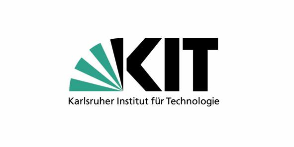 Karlsruher Institut für Technologie, Institut für Fahrzeug-systemtechnik